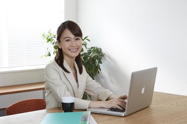 人材派遣の仕事応募に通常より2倍通る方法